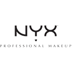 NYX - Clients - OctoPlus Global Limited