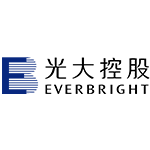 Everbright - Clients - OctoPlus Media